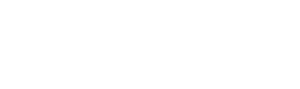 SFCWC-logo-wht