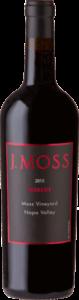 JMoss Merlot15