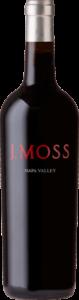 JMossCab Sauv15 NV