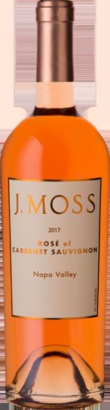 JMossRoseCabS17