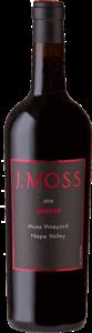 JMoss Merlot16