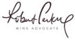 Robert Parker Logo
